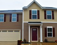 646 Sequoia Drive, Lexington image