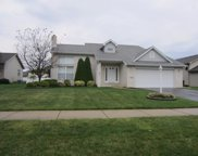 2628 Squire Drive, Dyer image