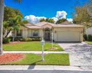 12670 Yardley Drive, Boca Raton image