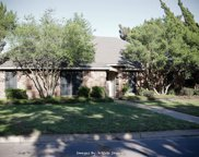 7700 Amy Lane, North Richland Hills image
