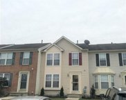 36 Jamestown Cir, Hamilton Township image