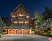 101  Cedar Ridge Dr, Lake Arrowhead image