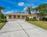 5479 Beaujolais LN, Fort Myers image