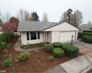 15640 SW OLD ORCHARD  PL, Tigard image