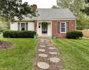 5451 Rosslyn  Avenue, Indianapolis image