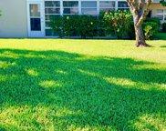 24 Lake Vista Trail Unit #102, Port Saint Lucie image