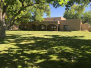 270 Coyote Trail, Corrales image