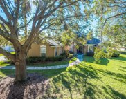13152 WEXFORD HOLLOW RD N, Jacksonville image