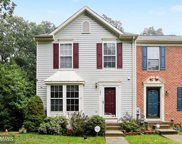 101 FOXTREE DRIVE, Glen Burnie image