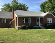 10630 POWELL ROAD, Thurmont image