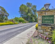 256 Hacienda Carmel, Carmel Valley image