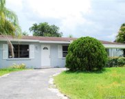 7808 Sw 7th St, North Lauderdale image