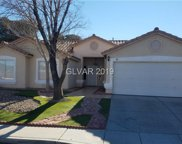 11 HONEY LOCUST Drive, North Las Vegas image