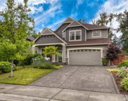 15318 84th Ave E, Puyallup image