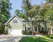 215 New Londondale Drive, Cary image