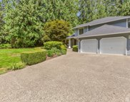 12621 182nd Ave SE, Snohomish image
