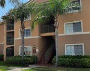 3711 NW Mediterranean Lane Unit #8205, Jensen Beach image