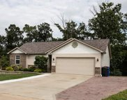 306 Mike Dr, Truesdale image