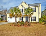 406 Blue Dragonfly Drive, Charleston image
