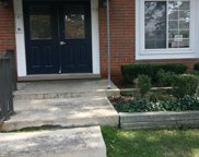 2463 MULBERRY Unit 10, Bloomfield Twp image