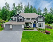 8016 Wenatchee Place NW, Silverdale image