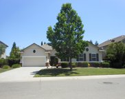 1848  Allenwood Circle, Lincoln image
