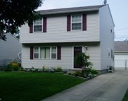 540 Cherokee  Trail, Willoughby image