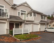 23425 55th Ave S, Kent image