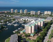 150 Lenell RD Unit 203, Fort Myers Beach image