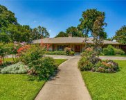 4309 Shady Hill Drive, Dallas image