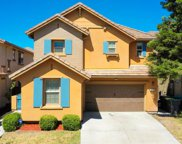 16796  English Country Trail, Lathrop image