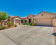 17935 W Griswold Road, Waddell image