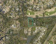 Lot 9 Tuckers Road, Pawleys Island image