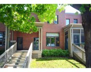 523 20th Avenue S, Minneapolis image