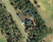 2812 Lot 376 McLeod Lane, Myrtle Beach image
