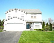 7120 Wexford Hill, Holland image