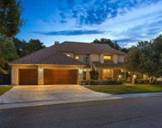 15556  Bronco Dr, Canyon Country image