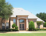 1208 Chatsworth, Colleyville image