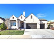 4909 Corsica Dr, Fort Collins image
