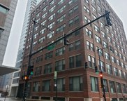 801 South Wells Street Unit 807, Chicago image