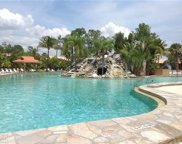 2360 W Hidden Lake Ct Unit 8409, Naples image