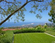 8 Skyridge, Newport Coast image