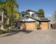 5037 Woodmont Way, Antioch image