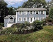 591 Congdon Hill  Road, North Kingstown image