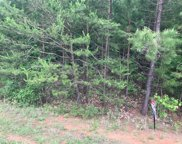 5693 Apple Meadow Drive, Gibsonville image