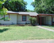 5710 Chesterfield Ave, Austin image