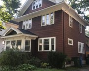 31 Palisade Park, Rochester image