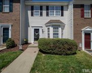 10963 Pendragon Place, Raleigh image