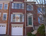 5129 WOODFIELD DRIVE, Centreville image