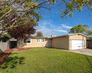 118 Alta Vista Ave, Watsonville image